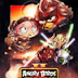 Download Angry Birds: Star Wars II Free Game