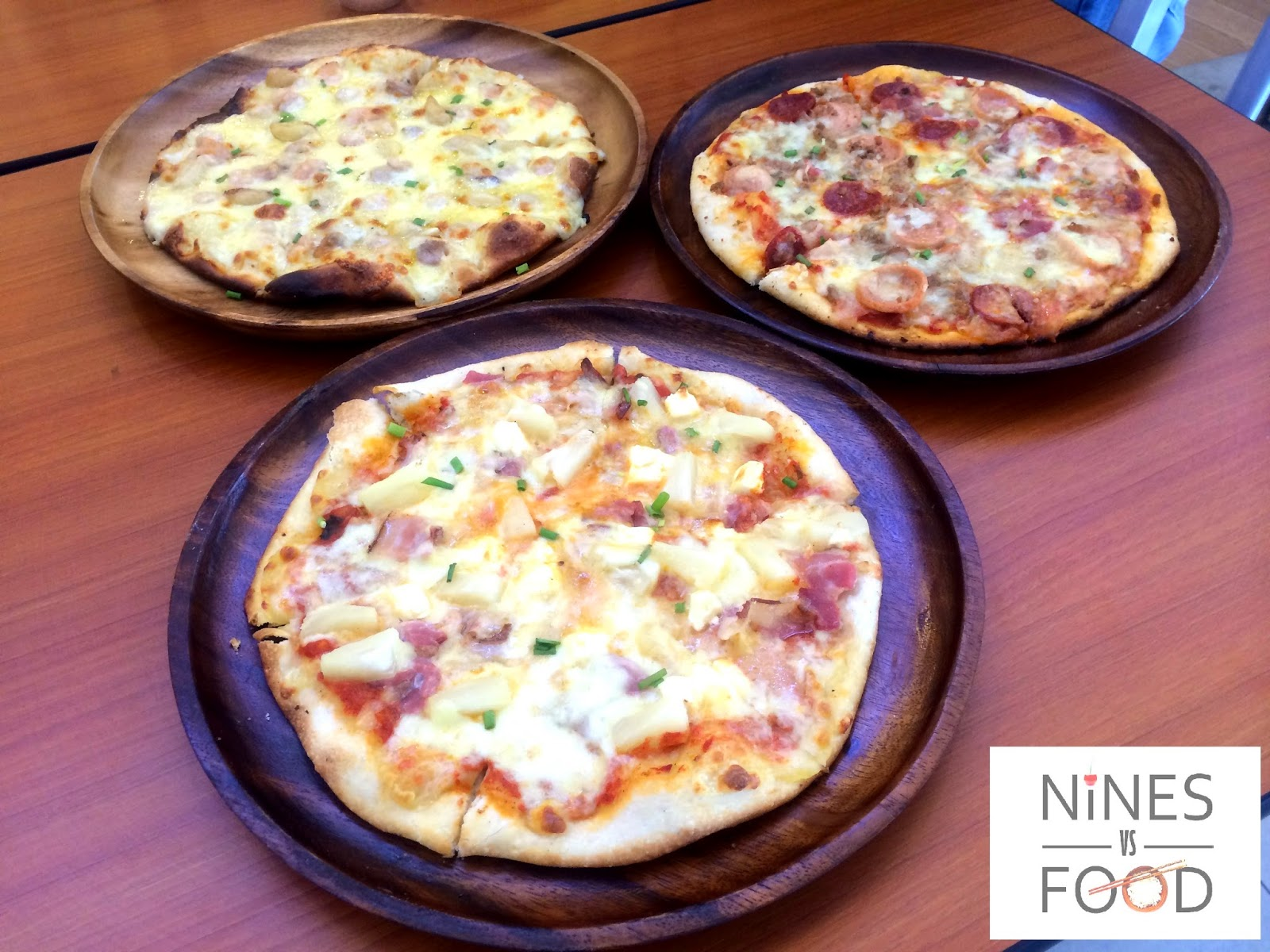 Nines vs. Food - Mad For Pizza-9.jpg