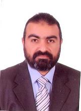 د. هشام العربى يكتب: تأييد فتوى «تحريم مشاركة القضاة فى استفتاء دستور الانقلاب»