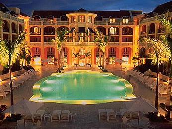 hotel-economico-santa-clara-cartagena