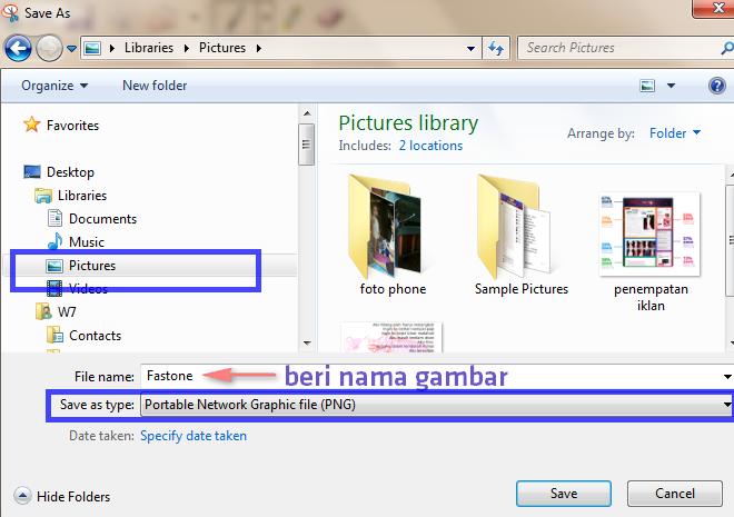 Deskripsi Penelusuran software atau aplikasi penangkap tampilan di layar monitor komputer atau laptop. Screenshoot, screen capture desktop.