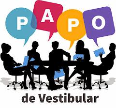 Conheça o Programa Papo de Vestibular!