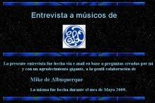 Mike de Albuquerque