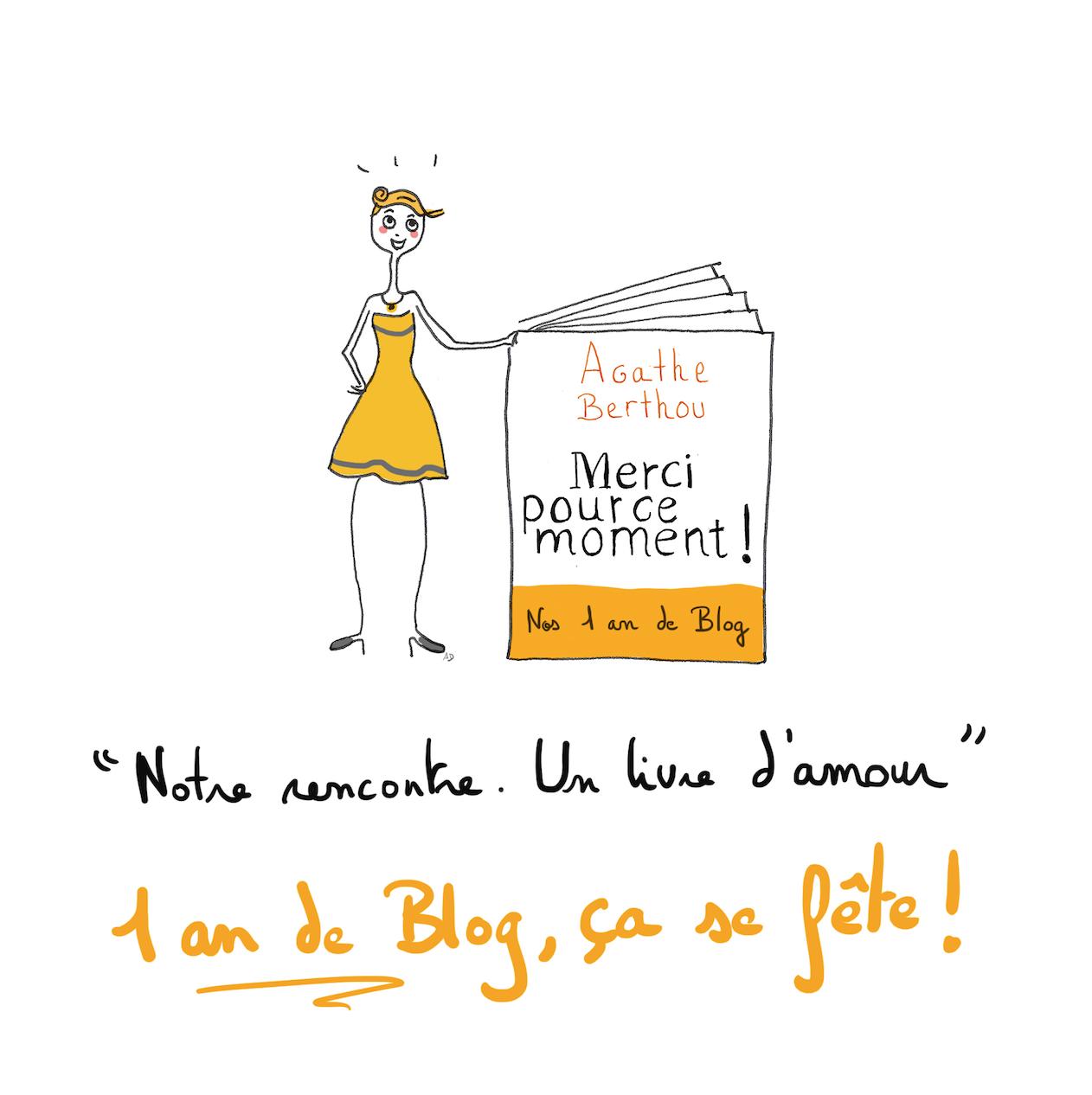 anniversaire valérie trierweiler livre merci pour ce moment succès librairies président françois hollande livre blog humour