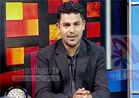 "Pallikoodam – Vasantham TV ""Atrocities in the Name of God"""