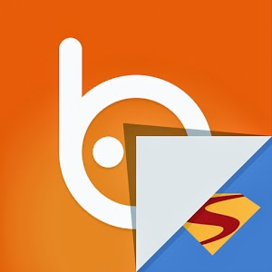 Badoo Premium v2.29.3 Android