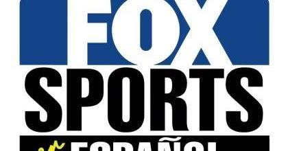 Image Result For Fox Sport En Vivo En Vivo Y En Directo