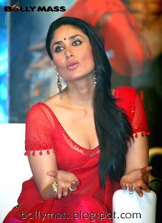 Actress Blogspot Com Bollywood Kareena Kapoor ra one Music Launch Saree  Stills Gallery 0002.jpg
