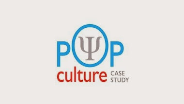 Subscribe to Pop Culture Case Study on iTunes