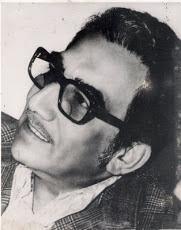 Mi padre Manuel Isidro, a 100 años de su nacimiento