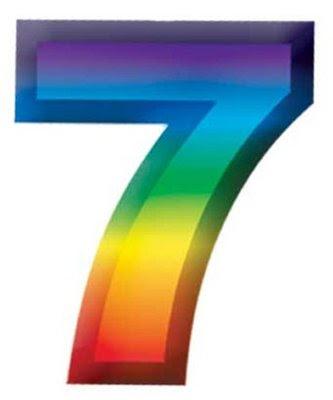 ���������� ������� �� �� ������� 7