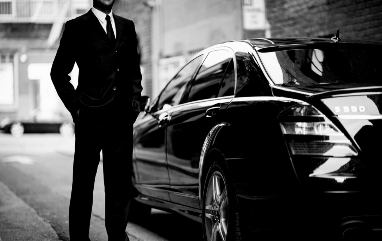 Charter Premier Exclusive Transportation – Manhattan Car Service