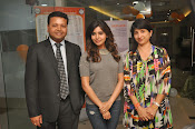 Pratyusha NGO join hands with Livlife Hospitals-thumbnail-10