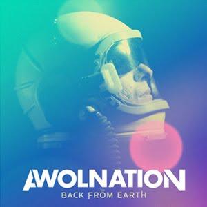 """Sail"" Lyrics - AWOLNATION - Lyrics Video Music"