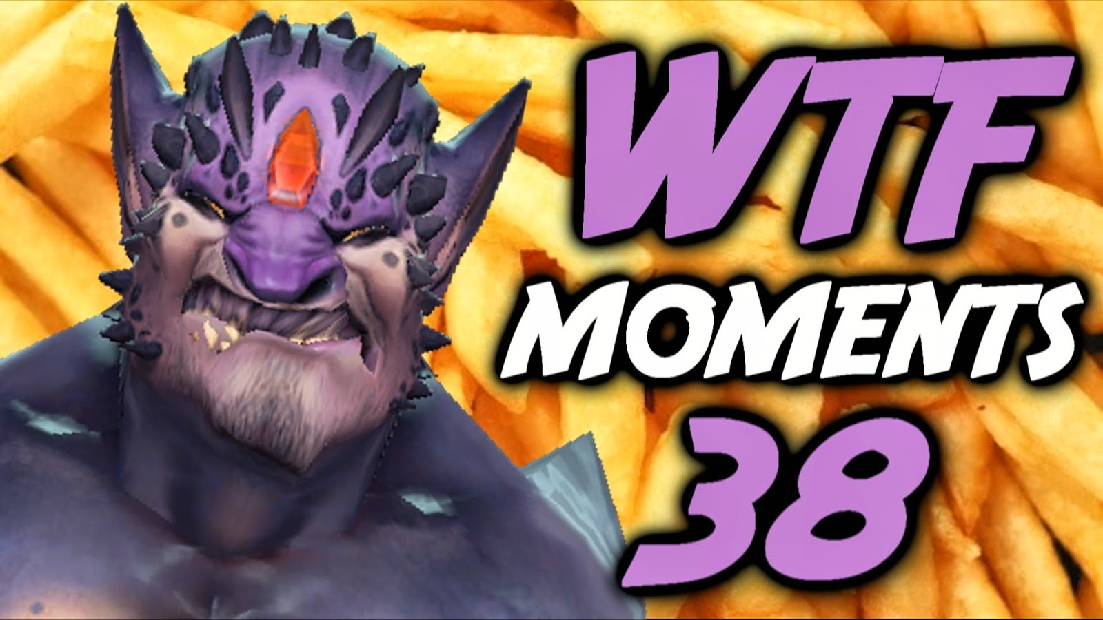 Dota 2 wtf moments erotic images