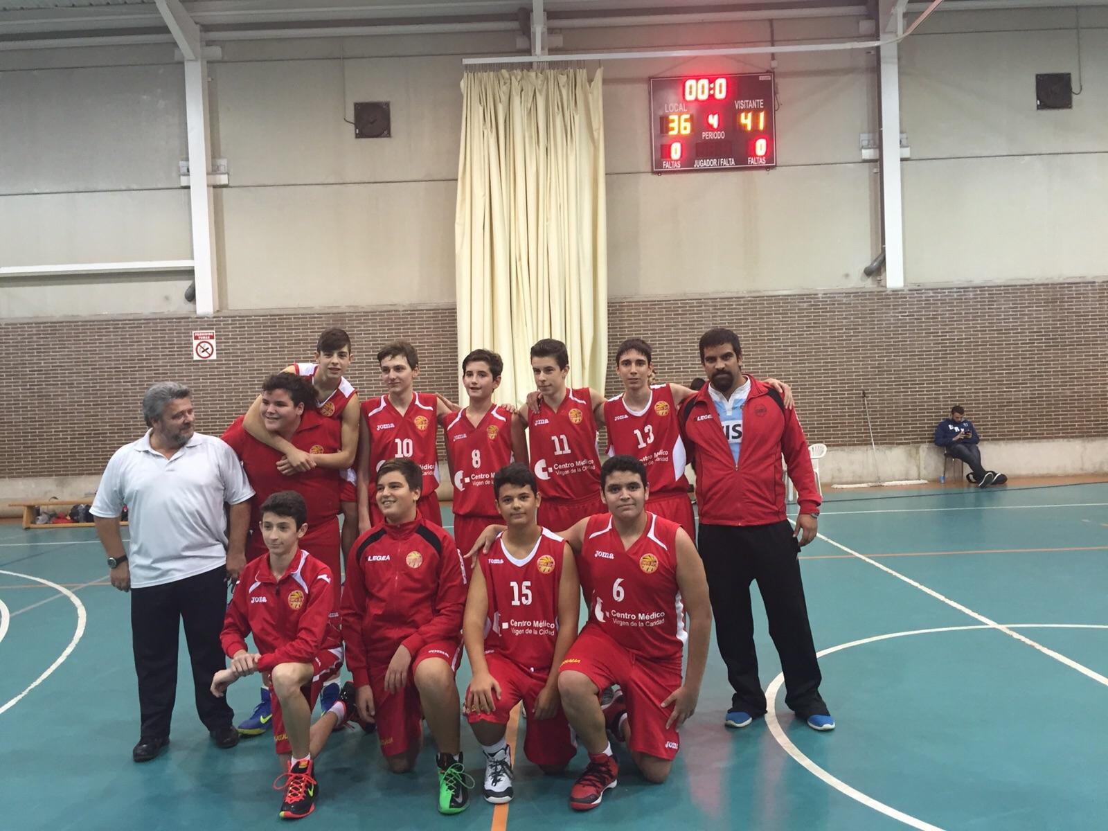 Temporada 2015-16