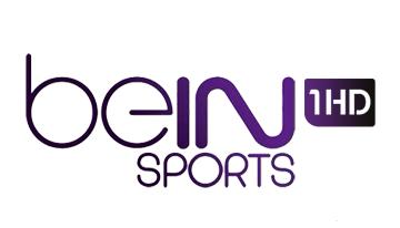 Bein Sport Channel on Stream