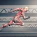 Pilates e os desequilíbrios musculares