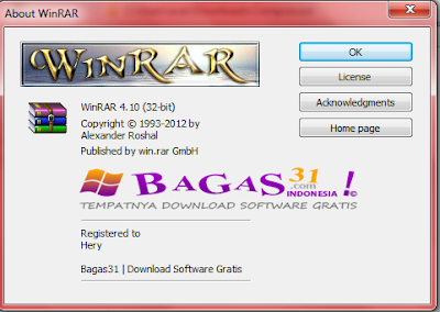 Winrar 4.10 Final No Beta Full Keygen 2