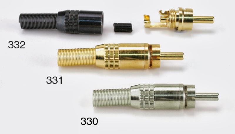 Conectores 43-002_01