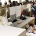 Μόνο οι 9 στους 100 οφειλέτες των ασφαλιστικών ταμείων έχουν υπαχθεί σε ρύθμιση