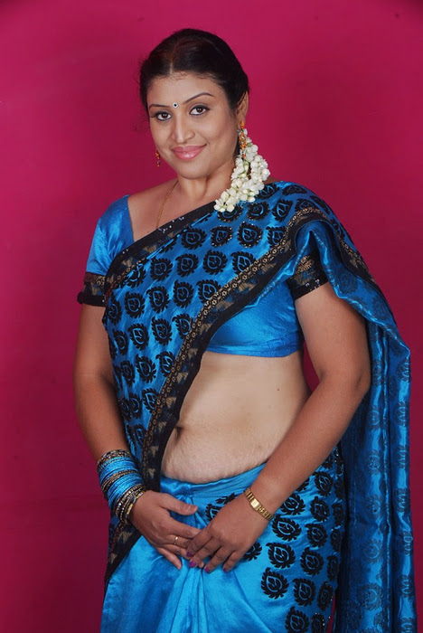 Opinion hot telugu aunt images