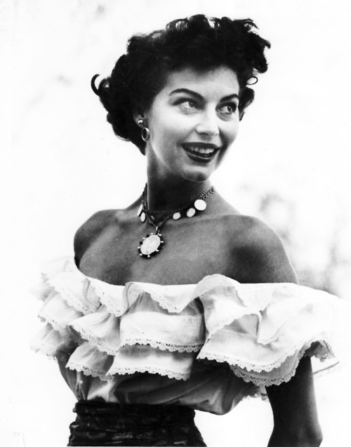 "The Barefoot Contessa love those classic movies!!!: the barefoot contessa (1954) ""the"