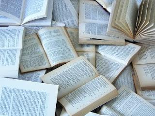 libri per il 2014