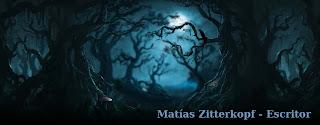 Matías Zitterkopf