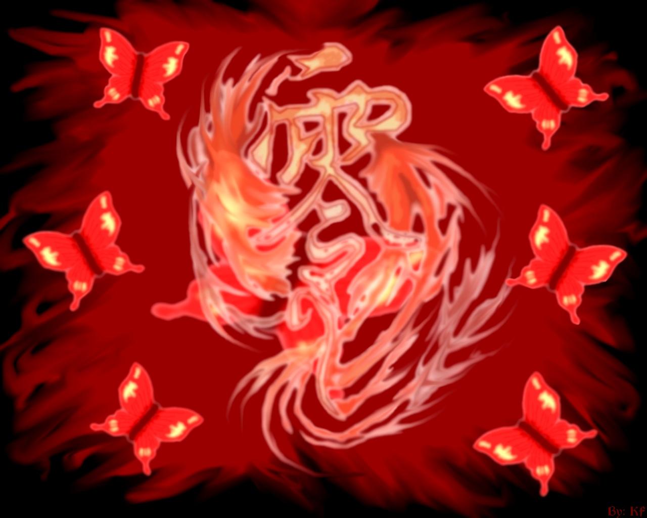 http://3.bp.blogspot.com/-OWWUIUe1ddA/T8pmiR98RtI/AAAAAAAAMII/kLEZlmF7fGY/s1600/crimson_butterfly_wallpaper_by_kisufairy-d32oiut.jpg