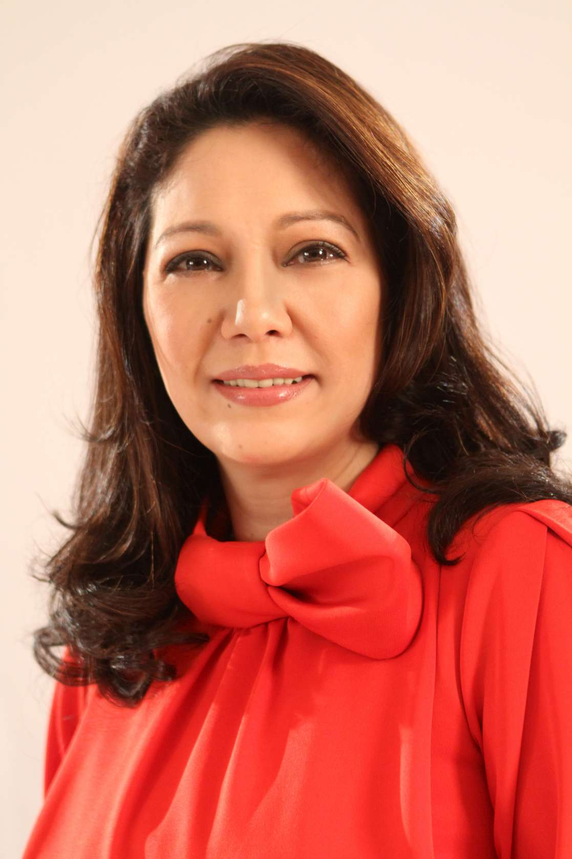 Image search: Maricel Soriano