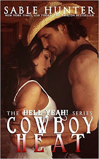 http://www.amazon.com/Cowboy-Heat-Hell-Sable-Hunter-ebook/dp/B0047T7ES6/ref=la_B007B3KS4M_1_7?s=books&ie=UTF8&qid=1449523235&sr=1-7