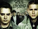 Green Street Hooligans (2005) Subtitle Indonesia