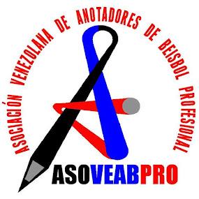 Asociación Venezolana de Anotadores de Beisbol Profesional  (ASOVEABPRO)