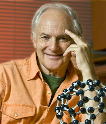 Harry Kroto (BHA Distinguished Supporter) on Scientific Method