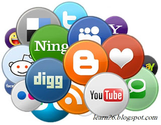 http,com,bookmarking,social,sites,pr,bookmarks,content,com http,social bookmarking, bookmarking sites,sites http,pr social,social bookmarking site,pr site,