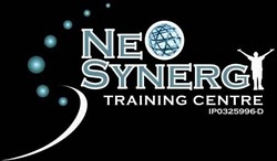 NEO SYNERGY TRAINING CENTRE