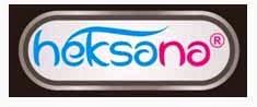 Lowongan Kerja di Heksana Fashion – Sleman (Sales Online, Desain Grafis, Admin Logistik, Patern / Pola, Operator Jahit)