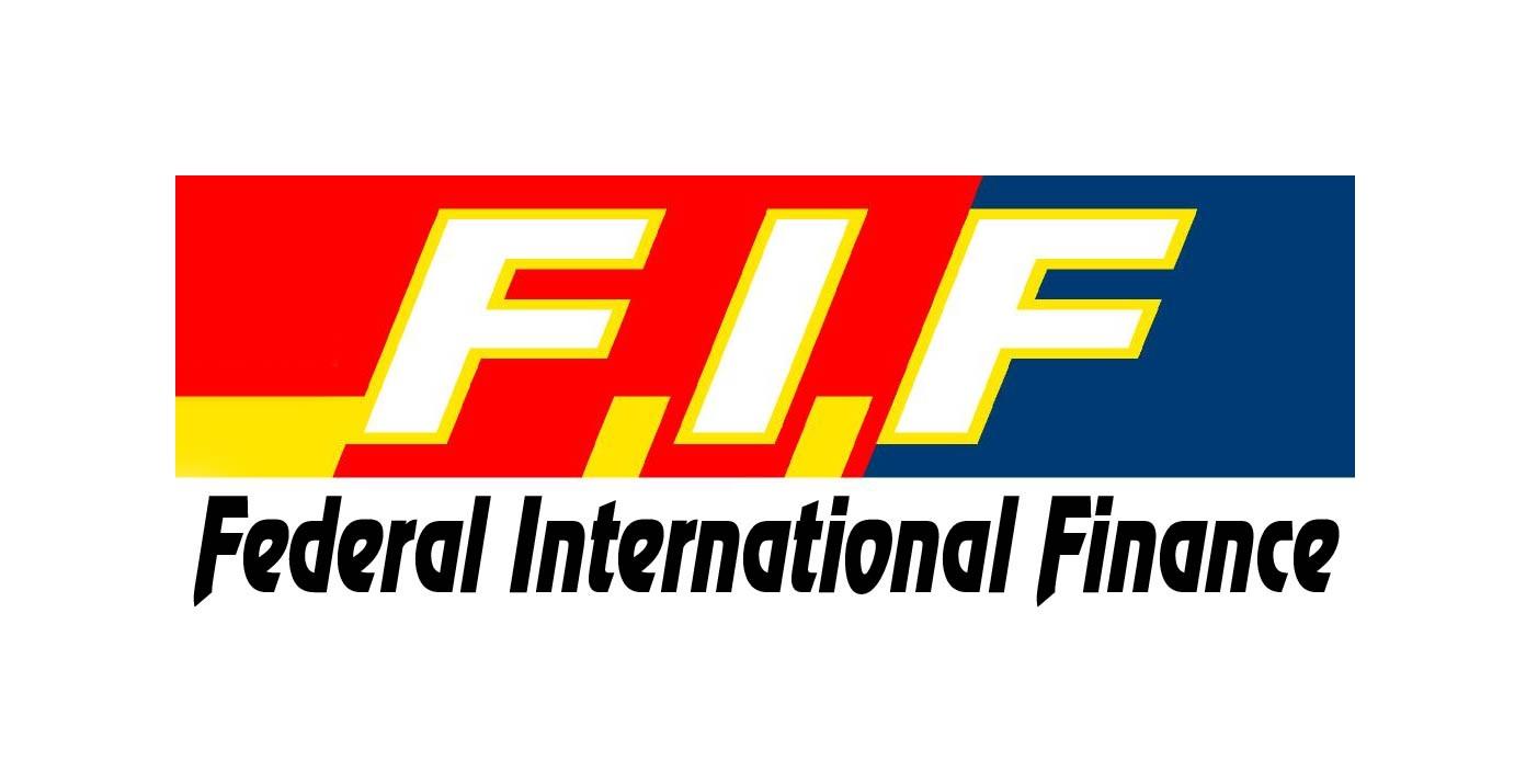 Kredit motor logo