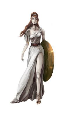 "Como surgiu o termo ""Voto de Minerva""?"