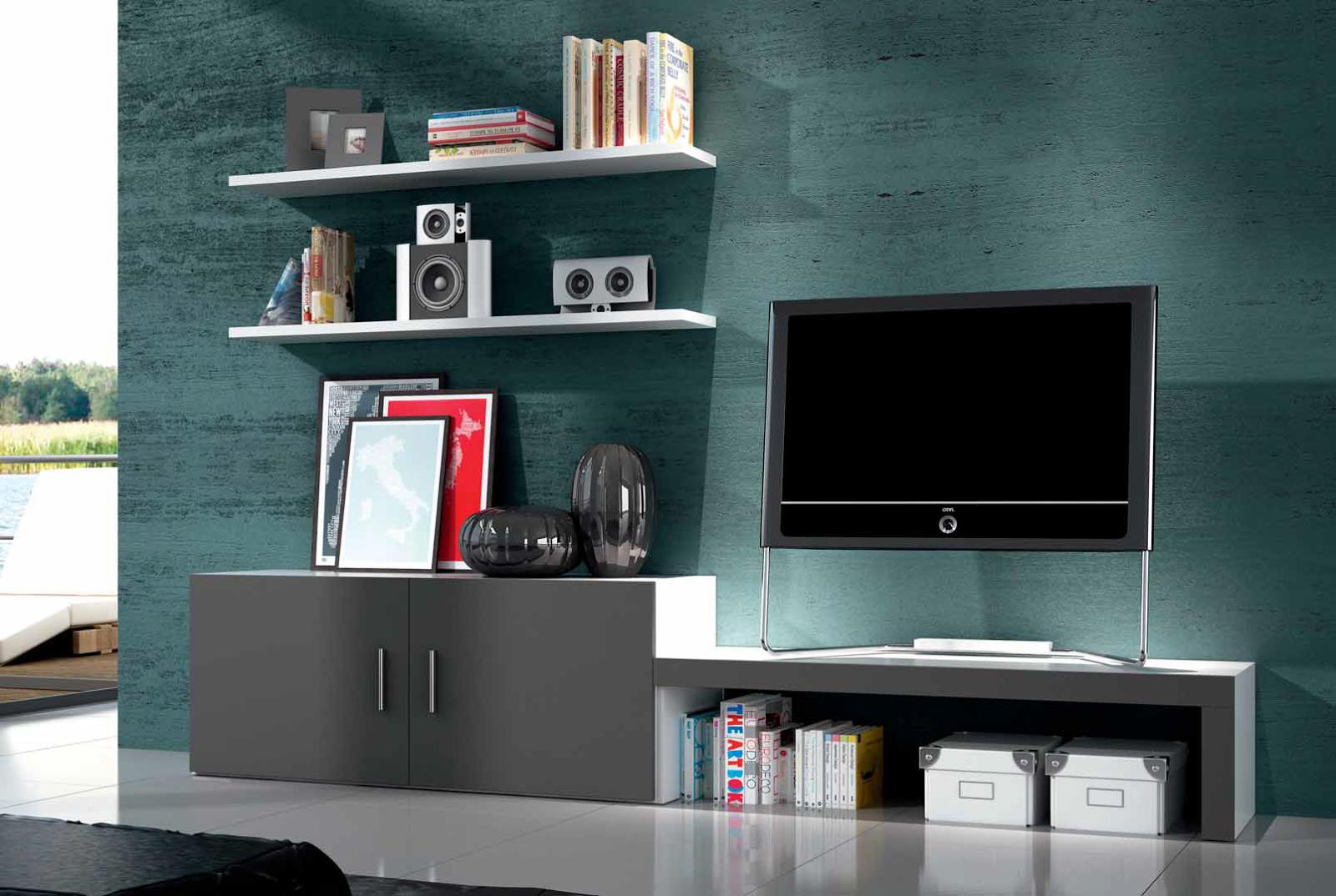 Tu tienda ahorro nuevas ofertas for Ofertas muebles salon