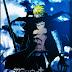 07-Ghost เซเว่น โกสต์ [จบ][DVD-Rip][พากย์ ไทย/ญี่ปุ่น][ซับ ไทย][One2Up]