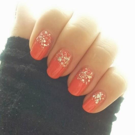 Cute Nails Nageldesign 6