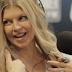 """Fergie fala sobre fotos nua em entrevista à """"Big Boy's Neighborhood"""""""