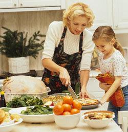 Aprendiendo A Cocinar | Gastronomia Para Estudiantes Y Amateurs Cocinar