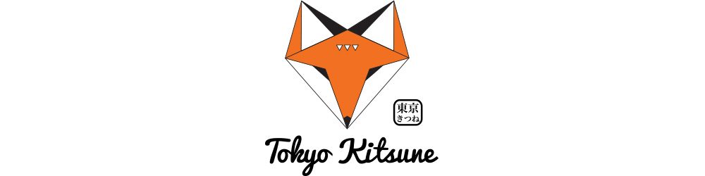 Tokyo Kitsune