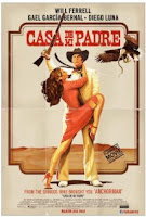 Download Casa de mi Padre (2012) CAM 35MB Ganool