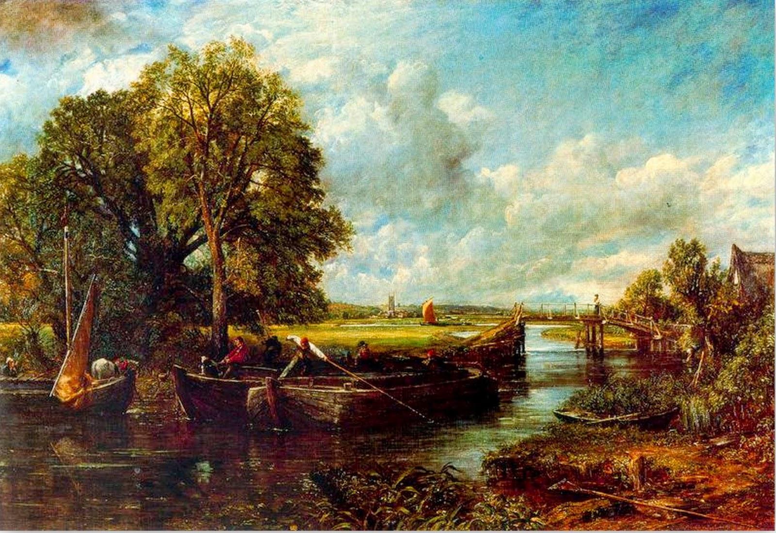 paisajes-clasicos-campesinos-de-Europa