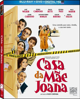 Capa+Blu+Ray+1 Download Casa da Mãe Joana (2008) BDRip Bluray 720p Nacional