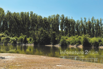 Biodiversitate prin Natura 2000